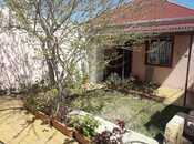 4 otaqlı ev / villa - Lökbatan q. - 125 m² (8)