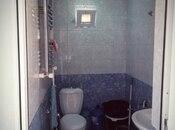 2 otaqlı ev / villa - Hövsan q. - 70 m² (2)