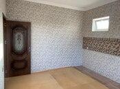 Bağ - Sumqayıt - 110 m² (11)