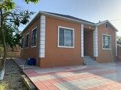 Bağ - Sumqayıt - 110 m² (3)