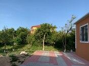 Bağ - Sumqayıt - 110 m² (2)