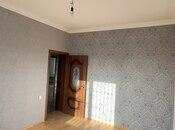 Bağ - Sumqayıt - 110 m² (8)