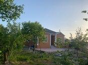 Bağ - Sumqayıt - 110 m² (13)