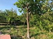 Bağ - Sumqayıt - 110 m² (4)