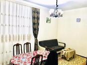 2 otaqlı yeni tikili - Yasamal r. - 60 m² (3)