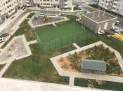 2 otaqlı yeni tikili - Yasamal r. - 60 m² (10)