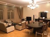 8 otaqlı ev / villa - Nərimanov r. - 500 m² (5)
