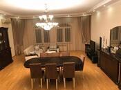 8 otaqlı ev / villa - Nərimanov r. - 500 m² (8)