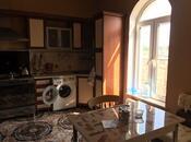 8 otaqlı ev / villa - Nərimanov r. - 500 m² (17)
