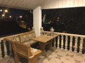 8 otaqlı ev / villa - Nərimanov r. - 500 m² (7)