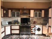 8 otaqlı ev / villa - Nərimanov r. - 500 m² (13)
