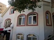 8 otaqlı ev / villa - Nərimanov r. - 500 m² (2)