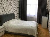 4 otaqlı yeni tikili - İnşaatçılar m. - 165 m² (4)