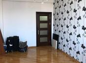 4 otaqlı yeni tikili - İnşaatçılar m. - 165 m² (2)