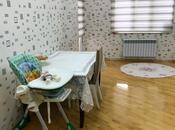 4 otaqlı yeni tikili - İnşaatçılar m. - 165 m² (14)