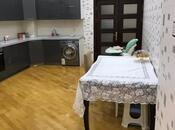 4 otaqlı yeni tikili - İnşaatçılar m. - 165 m² (12)