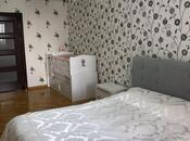 4 otaqlı yeni tikili - İnşaatçılar m. - 165 m² (5)