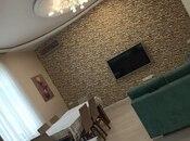 5 otaqlı ev / villa - Mərdəkan q. - 135 m² (2)