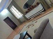 5 otaqlı ev / villa - Mərdəkan q. - 135 m² (5)