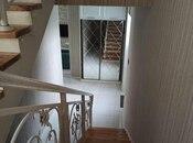 5 otaqlı ev / villa - Mərdəkan q. - 135 m² (6)