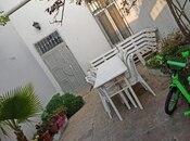 5 otaqlı ev / villa - Mərdəkan q. - 135 m² (8)