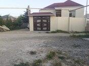3 otaqlı ev / villa - Yeni Ramana q. - 100 m² (2)