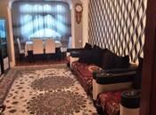 3 otaqlı köhnə tikili - Qara Qarayev m. - 80 m² (7)
