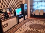 3 otaqlı köhnə tikili - Qara Qarayev m. - 80 m² (5)