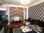 3 otaqlı köhnə tikili - Qara Qarayev m. - 80 m² (4)