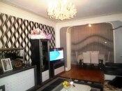 3 otaqlı köhnə tikili - Qara Qarayev m. - 80 m² (2)
