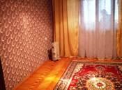3 otaqlı köhnə tikili - Qara Qarayev m. - 80 m² (13)