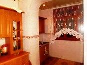 3 otaqlı köhnə tikili - Qara Qarayev m. - 80 m² (20)
