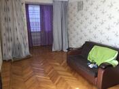 1 otaqlı köhnə tikili - İnşaatçılar m. - 40 m² (11)