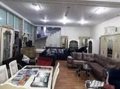 Obyekt - Neftçilər m. - 150 m² (2)
