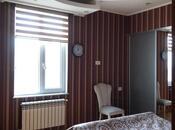 4 otaqlı yeni tikili - Elmlər Akademiyası m. - 170 m² (5)