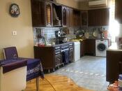 4 otaqlı yeni tikili - Elmlər Akademiyası m. - 170 m² (7)