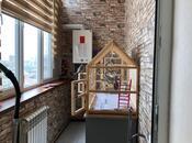 4 otaqlı yeni tikili - Elmlər Akademiyası m. - 170 m² (10)