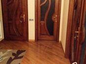 3 otaqlı yeni tikili - Nizami m. - 120 m² (13)