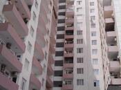 3 otaqlı yeni tikili - Nizami m. - 120 m² (20)