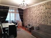 3 otaqlı köhnə tikili - Bakıxanov q. - 80 m² (2)