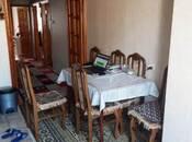 3 otaqlı köhnə tikili - Bakıxanov q. - 80 m² (8)