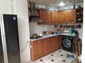 3 otaqlı köhnə tikili - Bakıxanov q. - 80 m² (9)