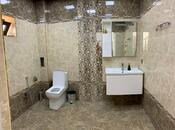 4 otaqlı ev / villa - Buzovna q. - 220 m² (6)