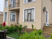 4 otaqlı ev / villa - Buzovna q. - 220 m² (17)