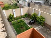 4 otaqlı ev / villa - Buzovna q. - 220 m² (14)
