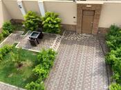 4 otaqlı ev / villa - Buzovna q. - 220 m² (28)