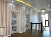 4 otaqlı ev / villa - Buzovna q. - 220 m² (27)