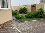 4 otaqlı ev / villa - Buzovna q. - 220 m² (13)