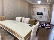 4 otaqlı ev / villa - Buzovna q. - 220 m² (26)