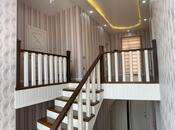 4 otaqlı ev / villa - Buzovna q. - 220 m² (18)